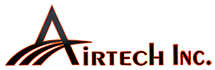 Airtech Energy System Copper Distributors